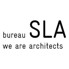 Bureau SLA – Koers houden – leidraad adaptief ontwikkelen