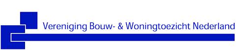 Jaarcongres VBWTN 2016 – Ruimtelijke toets verdwijnt uit Bouwbesluit
