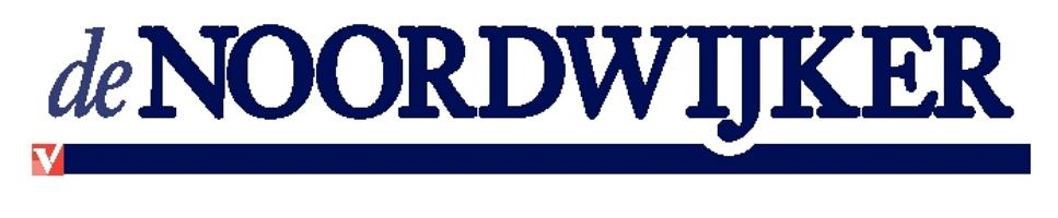 De Noordwijker – Werken met nieuwe wet dwingt goed na te denken