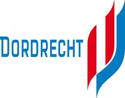 Gemeente Dordrecht – Systeemcheck Omgevingsplan