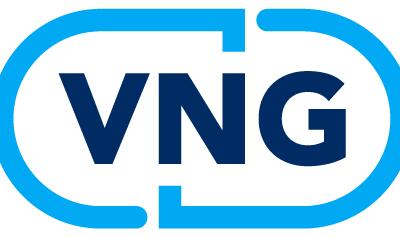 VNG Connect – Leergang Omgevingsplan 2020
