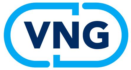 VNG – Webinar voorbereiden omgevingsplan