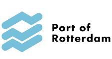 Port of Rotterdam – Chw-plan en omgevingsplan Maasvlakte ll
