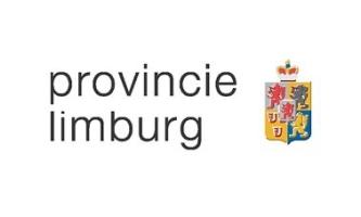 Provincie Limburg – Omgevingsverordening
